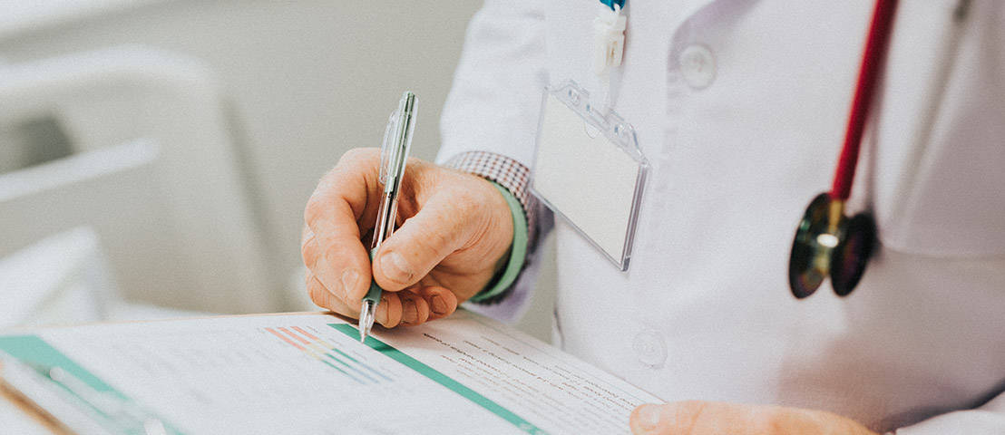 diagnostico-enfermedad vascular