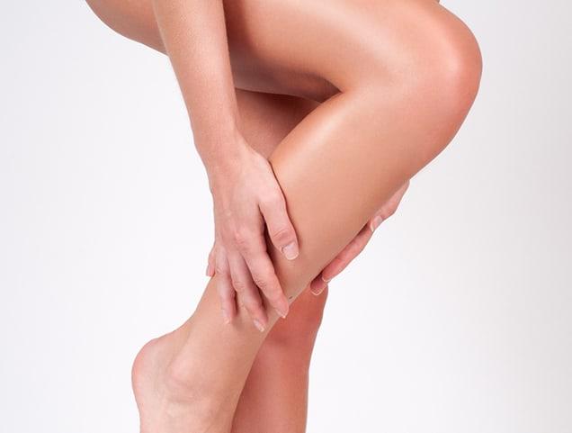 especialistas en-varices-piernas